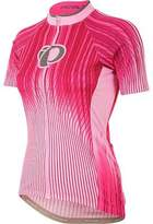 Pearl Izumi ELITE Pursuit LTD Jersey - Short Sleeve - Women's Verve Screaming