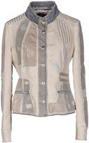 Armani Jeans Denim outerwear