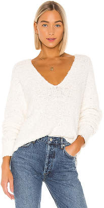 Free People Finders Keepers V Neck