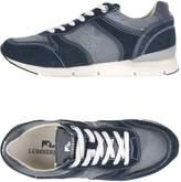 Lumberjack Low-tops & sneakers - Item 11281793
