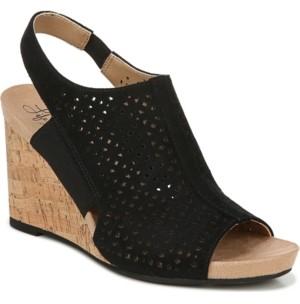 LifeStride Hazel Slingbacks Women's Shoes