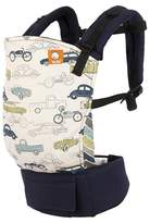Tula Baby Carrier -Baby - Slow Ride