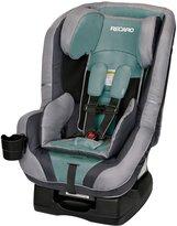 Recaro Roadster Convertible Car Seat - Haze
