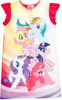 My Little Pony Nightie