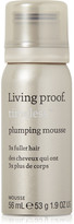 Living Proof Travel Size Timeless Plumping Mousse