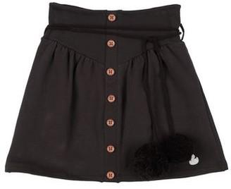 MINI DUCK Skirt