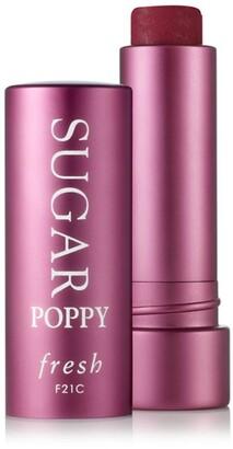Fresh Sugar Poppy Tinted Lip Treatment Spf 15