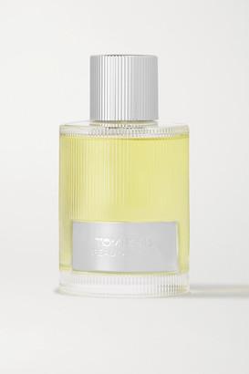 Tom Ford Eau De Parfum - Beau De Jour, 100ml