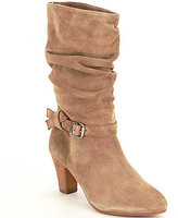 Alex Marie Yarra Boots