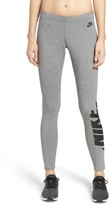 Nike Women's Irreverent Leggings