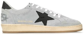 Golden Goose Ballstar sneakers
