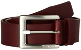 Tumi Casual Leather Belt