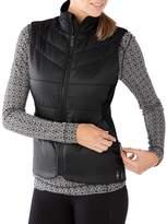 Smartwool Corbet 120 Vest - Women's