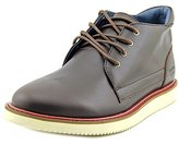 Globe Men's Daley Boot Lifestyle Shoe