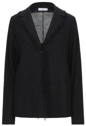WHYCI Suit jacket