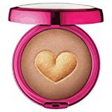 Physicians Formula (3 Pack Happy Booster Glow & Mood Boosting Baked Bronzer - Bronzer