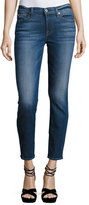 7 For All Mankind Roxanne Ankle Skinny Jeans, Bondi Beach