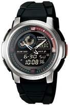 Casio Sports Watch AQF102W-1B