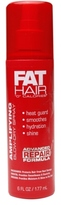 "Samy Fat Hair ""0"" Calories Ampliflying Blow Dry Spray"