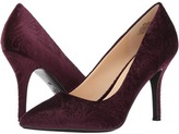 Nine West Fifth9x9 Women's Shoes