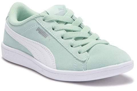 733cd007d4 Vikky AC Sneaker (Toddler & Little Kid)