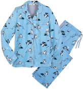 Disney Sleepy Pajama Set for Women by Munki Munki