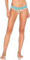 Maaji Hot To Trot Bikini Top