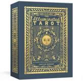 Random House The Illuminated Tarot