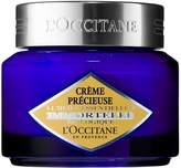 L'Occitane L'Occitane Immortelle Precious Cream