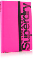 Superdry Editors Notebook