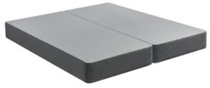 Simmons Hybrid Standard Box Spring - Queen Split