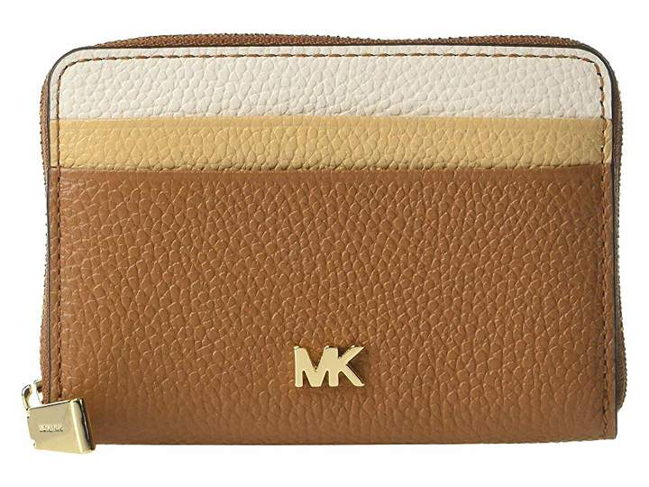 5441e934ec0a Michael Kors Card Case - ShopStyle