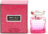 Jimmy Choo Women's Blossom Eau De Parfum Spray - Women's