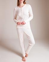 Hanro Alice Pajama