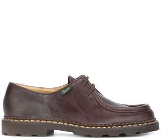 Paraboot 'Michael Caffe' shoes