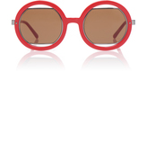 Marni The Round Glasses
