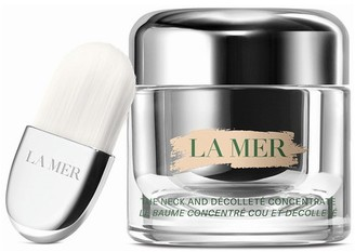 La Mer The Neck and Decollete Concentrate 50 ml
