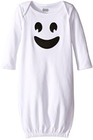Mud Pie Halloween Sleep Gowns Ghost (Infant)