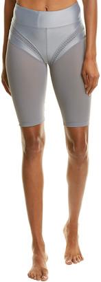 Koral Activewear Spirit High-Rise Infinity Short