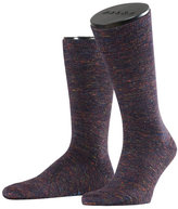 Falke Socks with Wool and Linen