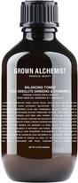 Grown Alchemist Facial Toner 200ml
