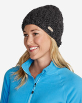 Eddie Bauer Women's Notion Beanie