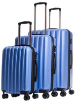 CalPak Verdugo Hardside Luggages (Set of 3)