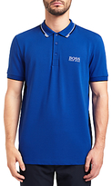 Hugo Boss Boss Green Paddy Pro Polo Shirt