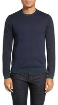 Ted Baker Men's 'Cambell' Crewneck Sweater
