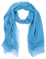 Blugirl Scarves - Item 46536506