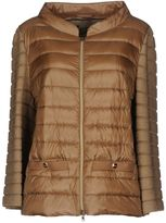 Herno Down jackets - Item 41735344