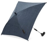 Mutsy Infant Evo - Farmer Stroller Umbrella