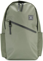 Herschel zipped backpack