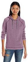 Roxy Junior's Palm Bazaar Hooded Sweatshirt
